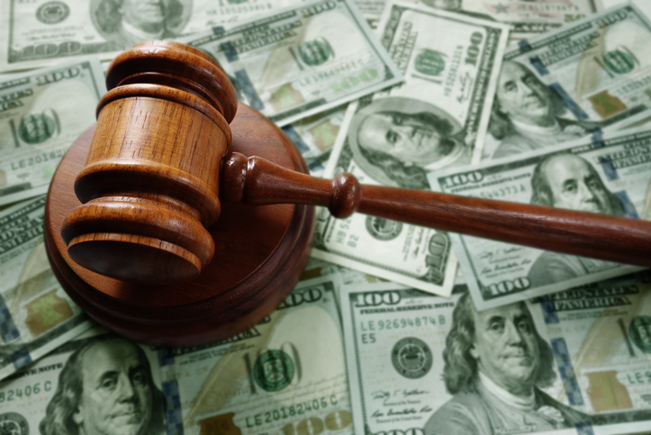 Seeking Temporary Spousal Support in a North County Divorce