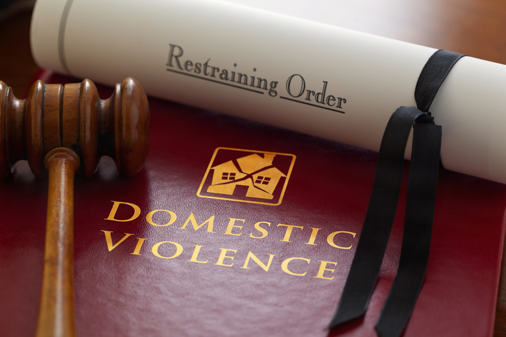What Impact does Domestic Violence Have upon a Carlsbad Divorce