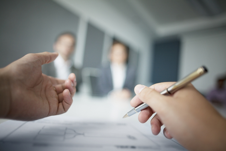 the role of mediation in a North County divorce
