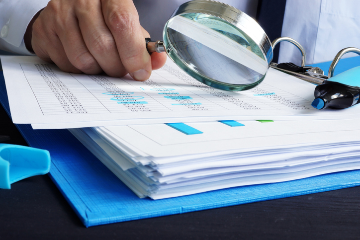 Forensic Accounting and Valuations in a High Asset or Complex Divorce