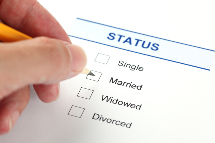 Should I Consider Bifurcation to Become Single Before Divorce is Completed