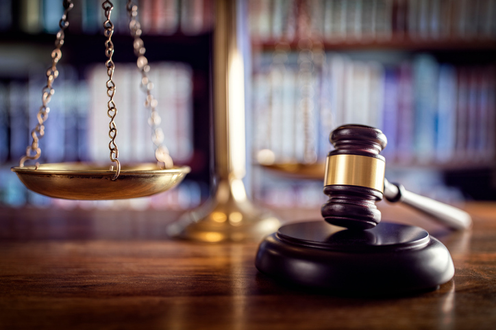 Will There Be a Trial At Your Divorce - Contested Divorce Attorneys