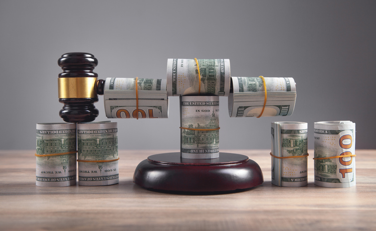 How Long Can You Expect Spousal Support to Last in a San Diego Divorce